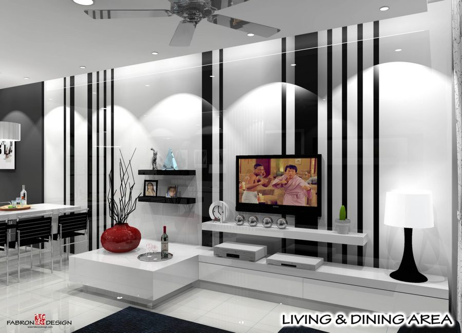 Interior Design Drawing Services Online
