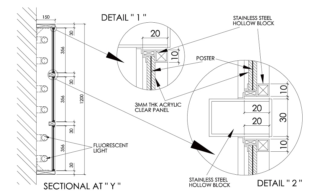 home design furniture layout